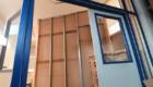 Bild vom Umbau Gebetshaus-Hannover