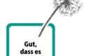 Gut-dass-es-dich-gibt_Gebetshaus-Hannover